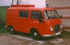 TSF1966