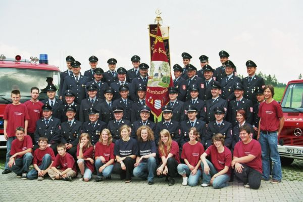 Verein2007
