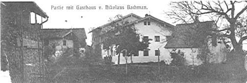 Wirtsanwesen_Bachmann